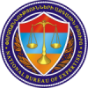 ARMENIAN JOURNAL OF FORENSIC EXPERTISE AND CRIMINALISTICS